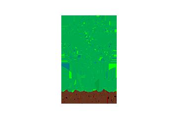 Pacto Mata Atântica